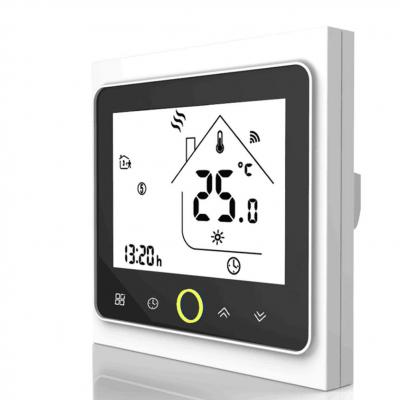 BOT-313WIFI Gas Boiler Heating Thermostat AC220V …