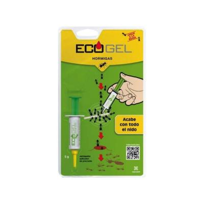 Ecogel Anti