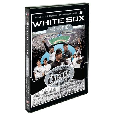 Mlb: Chicago White Sox Reino Unido