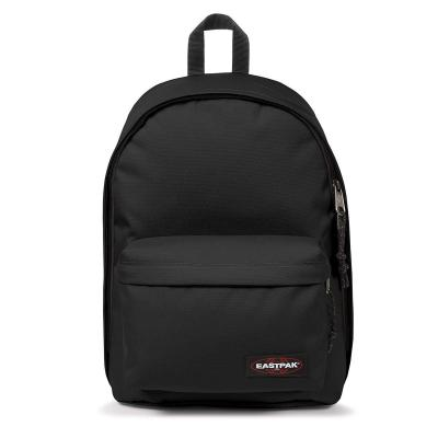 Eastpak Out Of Office Mochila